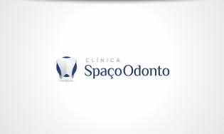 Clínica Spaço Odonto Logo