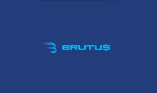 Brutu$ App