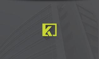 Aline Kümpel Arquitetura – Logo