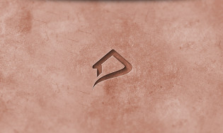 Cerâmica Boeni Logo