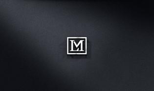 Leonardo Mesquitta Coaching – Logo