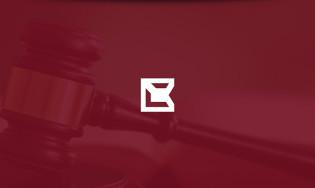Logo Advogados Associados