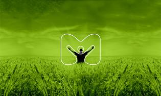 Master Brasil Clube de Benefícios – Logo