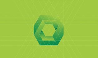 Supriminérios – Logo