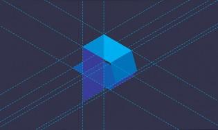 Polo Industrial – Logo
