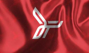 Tuka Uniformes – Logo