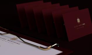 Logo para Direito – Alves Monteiro